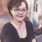 Michelle Ciccia (Contributor - Psychic-Medium)