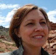 Dee Carubia (Writer/Contributor)